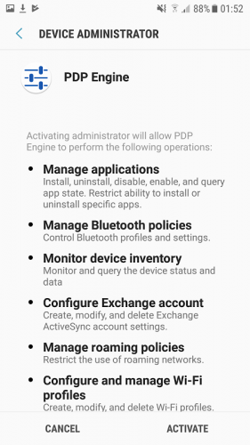 Pd Plugin Engine 4 5 Download Android Apk Aptoide