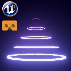 Unreal Engine 4 VFX 1 7 Download APK for Android - Aptoide