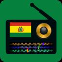 Radios de la paz Bolivia