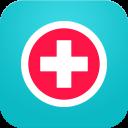 103.by  - поиск лекарств и медуслуг онлайн