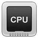 CPU Frequency