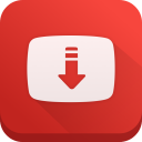 Youtube Video Downloader - SnapTube Pro