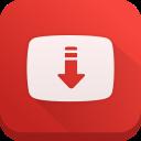 Snaptube - Descargar videos de YouTube y convertidor a MP3