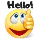 WhatSmiley: iconos, GIF, emoticonos y stickers