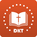 Đố Kinh Thánh