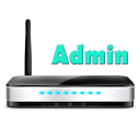 192.168.1.1 Router Admin