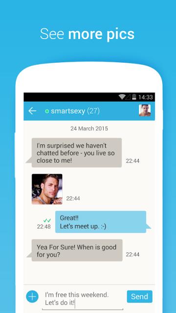 sexdate app flirt free