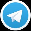 telegram beta icon