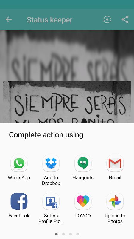 Lovoo gmail ⊛ LOVOO