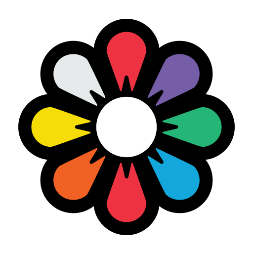 recolor coloring book 2 8 4 download apk for android aptoide coloring book online coloring book on creation