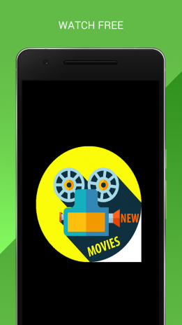 Idea Mobile TV - Movie CluB 6 7 Download APK for Android - Aptoide