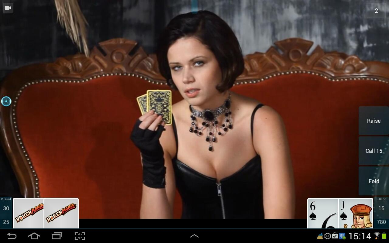 Strip poker android free app sports gambling tv shows