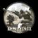 CS:GO Guns