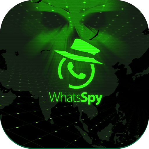 descargar whatsapp spy online.es
