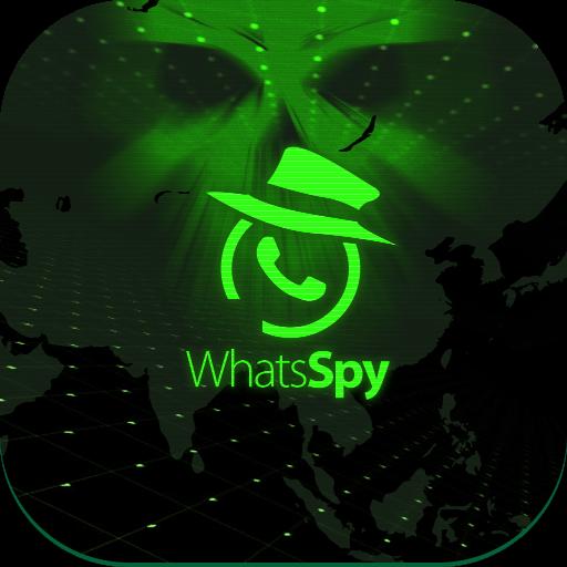 WhatsApp mitlesen und WhatsApp ausspionieren