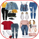Outfits Ideas For Women