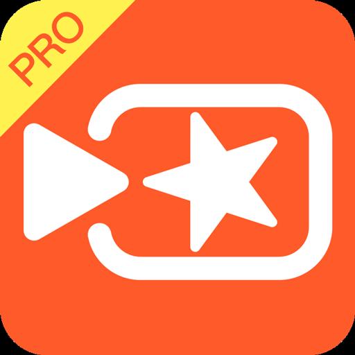 viva video gratuit uptodown