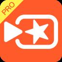 VivaVideo Pro:édition de vidéo