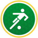 Onefootball Brasil - World Cup