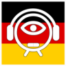 German Radio LIVE Icon