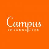 Campus Interaction Icon