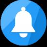 App Watcher: Сheck Update Icon