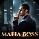 Mafia Boss: Crime City