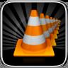 VLC Streamer Free Ikon