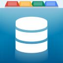 Binders | Database