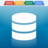 Binders | Database Icon