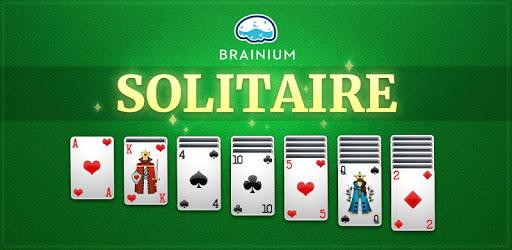 Spooking gambling