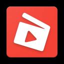 MovieDroid S (Películas y Series Online)