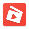 MovieDroid S (Online Movies and TV) Icon