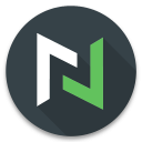 nzb360 - Sonarr / Radarr / SAB / Torrents and more