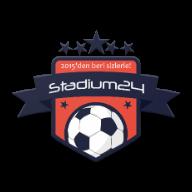 Stadium24