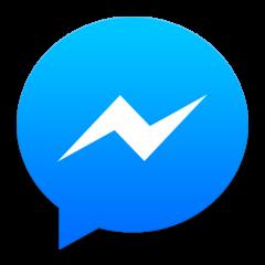 Facebook messenger apk download for android.