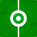 BeSoccer - Football Live Score