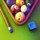 Shooting Ball - Billiards