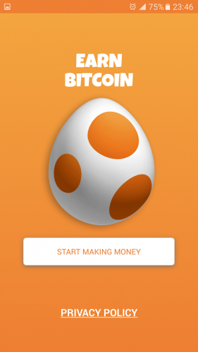 how to get free money on bitcoin