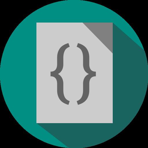 Apk ebook downloader
