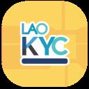 LaoKYC