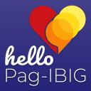 HelloPag-IBIG