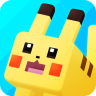 Pokémon Quest Ikon