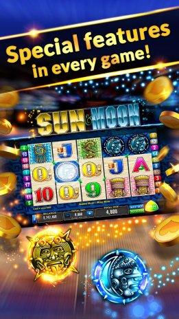 heart of vegas slots free casino slot machines 3 12 8 download
