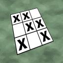 LogiBrain Grids