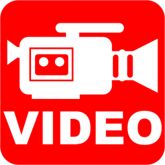 Video Live Wallpaper Pro Free 11 Download Apk For Android Aptoide