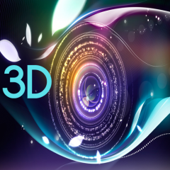 3d Wallpaper Best 10 Descargar Apk Para Android Aptoide