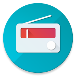 FM Radio 02 03 0009 Download APK for Android - Aptoide
