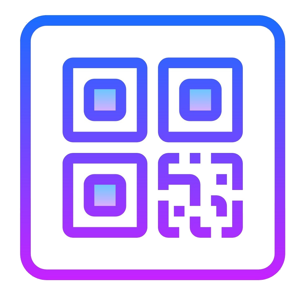 Kam QR Code Android Master