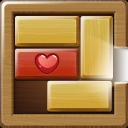 I Love Unblock Puzzle